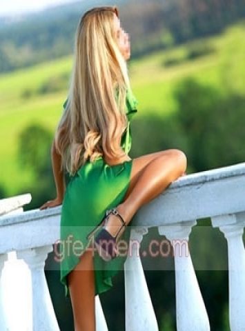 outcall Rome escort Angelina
