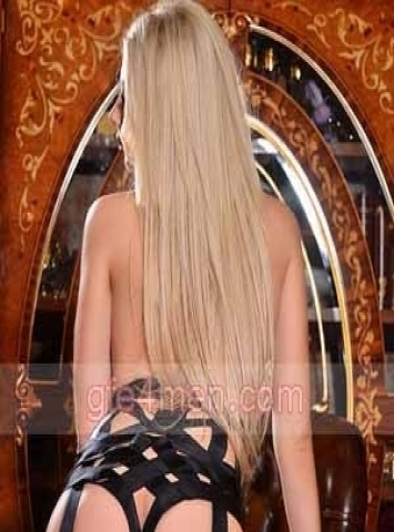 high class Rome escorts Emma